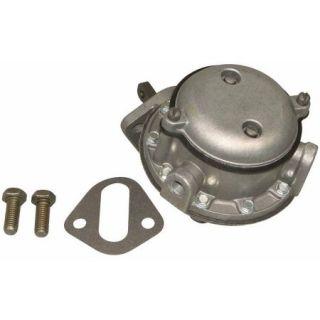 Airtex 713 Mechanical Fuel Pump