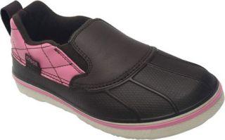 Childrens Crocs AllCast Duck Shoe