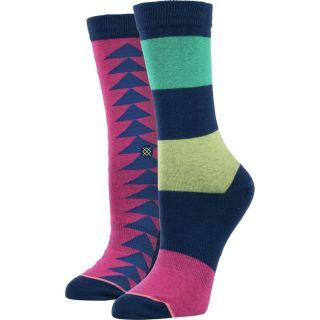 Boys' & Girls' Socks