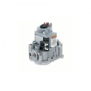 Rheem SP10963DK Natural Gas Valve Kit w/ Pilot Tube