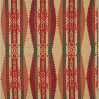 Designer Fabrics B170 54 inch Wide Southwestern, , Lodge Style Upholstery Grade Fabric