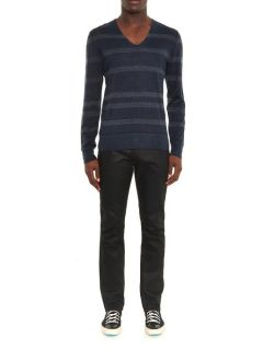 John Varvatos  Menswear  Shop Online at US