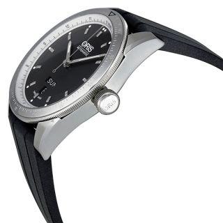 Oris Artix GT Mens Watch 735 7662 4174RS