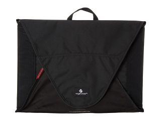 Eagle Creek Pack It!™ Garment Folder Large