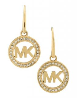 Michael Kors Earrings   Women Michael Kors Earrings   50180826VH