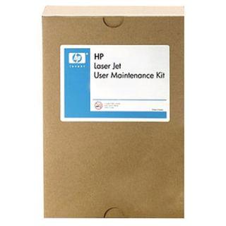 HP 4515 Maintenance Kit, Select Type (225,000 Yield)