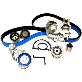 Gates TCKWP328RB Racing Timing Component Kit