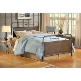 Hillsdale Kensington Bed
