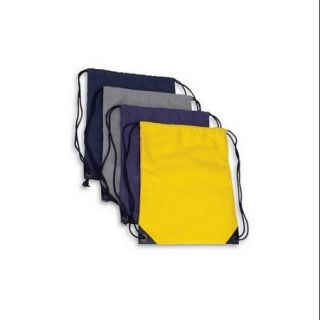 Purple Uni Pack 1784   Easy Access Backpack