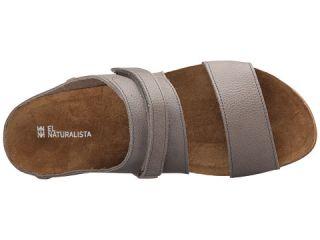 El Naturalista Zumaia Nf43 Grey, Shoes, Women