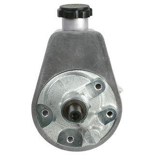Cardone Select New Power Steering Pump w/Reservoir 96 7880