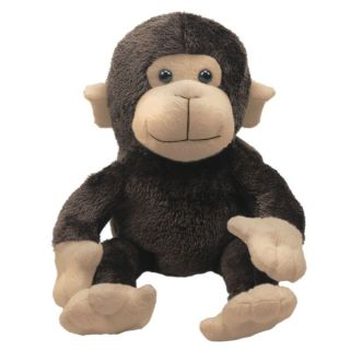 Monkey Driver Headcover   18803027 Top