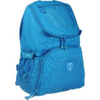 Tenba Vector: 1 Photo Daypack (Oxygen Blue) 637 283