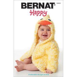 Bernat Happy