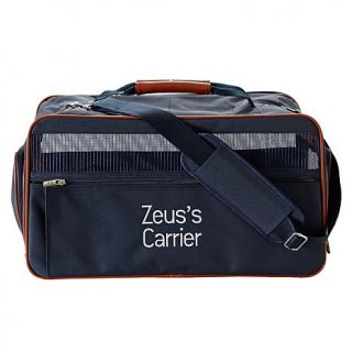 Personal Creations Personalized Dog Carrier   7469801