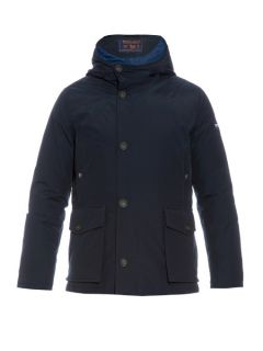 Woolrich John Rich & Bros.  Menswear  Shop Online at US