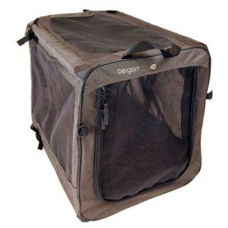 Bergan Dog Travel Crate   Extra Large 6152G 67