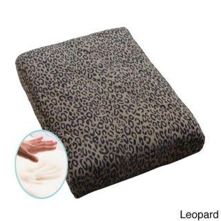 Classic Paws Memory Foam Pet Mattress   Shopping   The Best