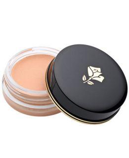 Lancôme AQUATIQUE Waterproof EyeColour Base, Nude   Makeup   Beauty