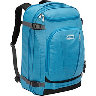Limited Edition Water Repllent TLS Mother Lode Weekender Convertible