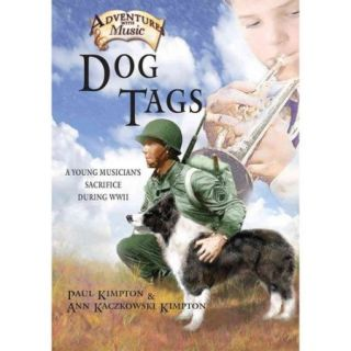 Dog Tags: A Young Musician's Sacrifice During WWII