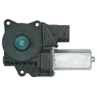 Cardone Window Lift Motor   Remanufactured 47 2192