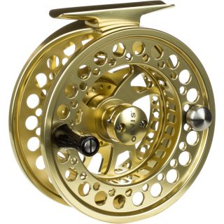 0 8 weight Fly Reels