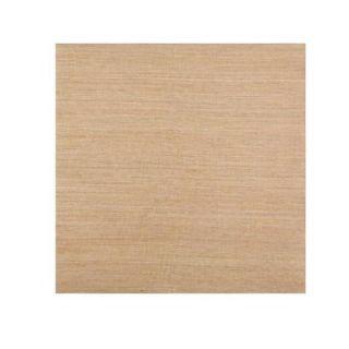 York Wallcoverings 72 sq. ft. Sisal Grasscloth Wallpaper SN7476