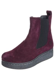 Cheap Womens Classic Ankle Boots  Sale on ZALANDO UK