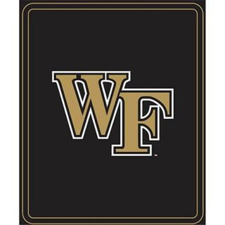 Logo Chair 236 23 Wake Forest Classic Fleece