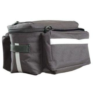 Cycle Force Pursuit Trunk Bag 122390