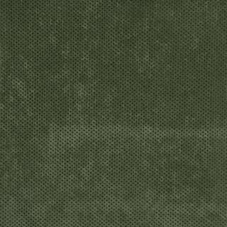 D811 Dark Green Diamond Stain Resistant Microfiber Upholstery Fabric