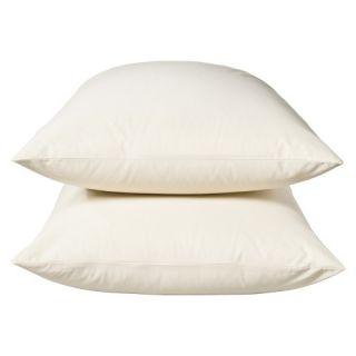 Threshold™ 300 Thread Count Ultra Soft Pillowcase Set