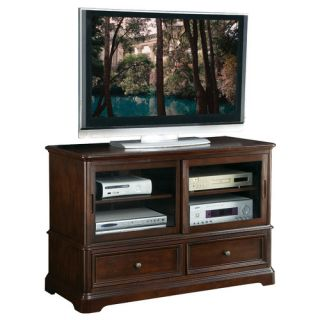Furniture Living Room FurnitureAll TV Stands Office Star SKU