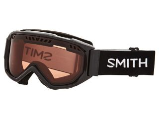 Smith Optics Scope Black/RC36