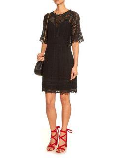 Rebecca Taylor  Womenswear  Shop Online at