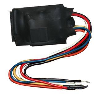 Kidde AC Hardwired 120 Volt Smoke Detector