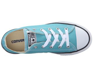 Converse Kids Chuck Taylor All Star Seasonal Ox Little Kid, Converse