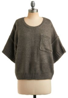 Outfit Architect Sweater  Mod Retro Vintage Sweaters