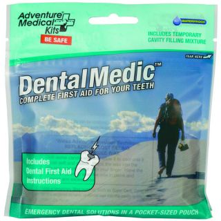 Dental Medic 2012   15547872   Shopping