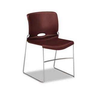 Olson Stacker Series Chair HON4041MB
