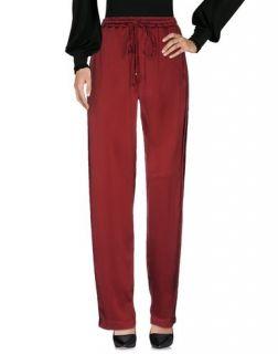 Alysi Casual Pants   Women Alysi Casual Pants   36858950KA