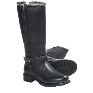 Aquatherm by Santana of Canada Blair Boots (For Women) 5294H 41