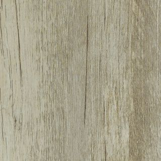 Shaw Matrix 14 Piece 5.9 in x 48 in Commack Pine Floating Pine Luxury Vinyl Plank
