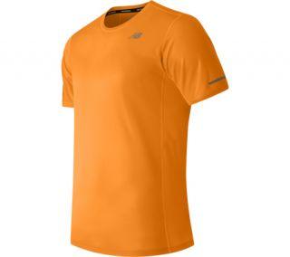 Mens New Balance NB ICE Short Sleeve MT61229