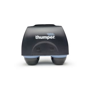 MoreExercise & Fitness Massage Products Thumper Massager SKU