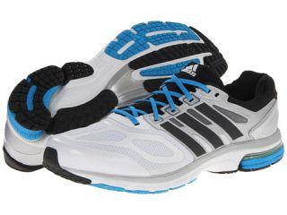 Adidas Running Supernova Sequence 6, Adidas