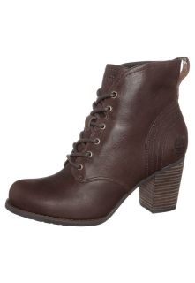 Cheap Womens Lace up Ankle Boots  Sale on ZALANDO UK
