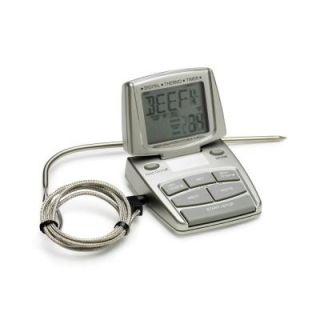 Bradley Smoker Digital Thermometer THERMO