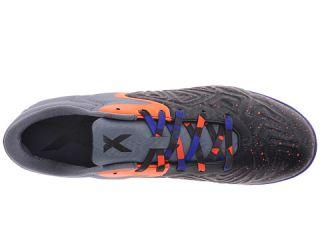 Adidas X 15 2 Ct, Shoes, Adidas